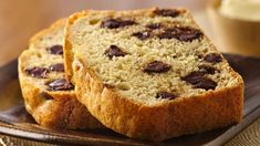 Blogger Brooke McLay from Cheeky Kitchen shares a favorite recipe. Eight easy variations on one simple recipe for basic banana bread.
