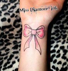 18 Meilleures Images Du Tableau Tatou Female Tattoos Cute Tattoos