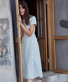 Boho Dress Shop for Style Backless Maxi Dresses, White Maxi Dresses, Modest Dresses, Sexy Dresses, Casual Dresses, Modest Clothing, Modest Outfits, Casual Outfits, Short Beach Dresses