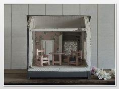 dolls-house.jpg (800×600)