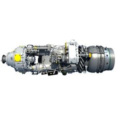 24 Best Pt6 and Pw 100 Engines For Sale images in 2017