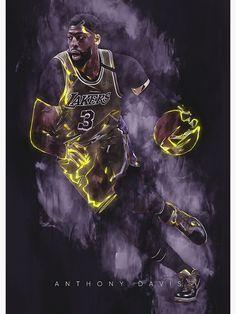 Basketball Motivation, Basketball Is Life, Basketball Players, Lebron James Wallpapers, Gaming Wallpapers, King Lebron James, King James, Nba Background, Lakers Wallpaper