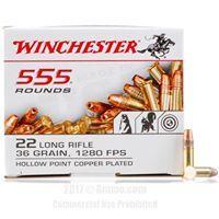 Like 22 LR ammo on Facebook. #AmmoHistory #Ammo #22LR #22LRAmmo #22LRAmmoHistory