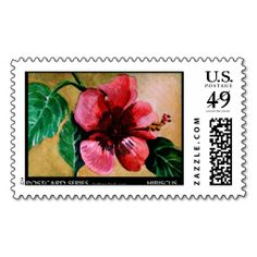 =>>Cheap           Hawaiian Hibiscus Post Card Series Stamp            Hawaiian Hibiscus Post Card Series Stamp in each seller & make purchase online for cheap. Choose the best price and best promotion as you thing Secure Checkout you can trust Buy bestReview           Hawaiian Hibiscus Pos...Cleck Hot Deals >>> http://www.zazzle.com/hawaiian_hibiscus_post_card_series_stamp-172168085580616493?rf=238627982471231924&zbar=1&tc=terrest