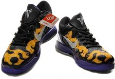 wholesale dealer 17640 d1cba Nike Zoom Kobe 7 VII Poison Dart Frog Lakers, cheap Nike Kobe VII, If you  want to look Nike Zoom Kobe 7 VII Poison Dart Frog Lakers, you can view the  Nike ...