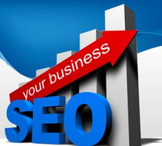 One way is to get your website exposed to the largest audience across the globe by hiring top SEO Company in India.