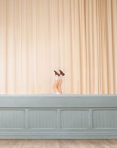 by Maia Flore