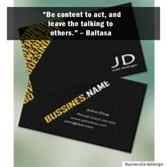 Tips on how you can build the most unique business cards for your small business. Elegant Business Cards, Unique Business Cards, Business Card Design, Business Card Maker, Larry Page, Business Analyst, Secret To Success, Etiquette, The Ordinary