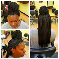 Call Or text Or contact Address : 1625 Ronald Dr ❤️we provide the hair ❤️ Box Braids Hairstyles For Black Women, African Braids Hairstyles, Braids For Black Hair, Girl Hairstyles, Black Hairstyles, Protective Style Braids, Protective Styles, Protective Hairstyles, Box Braids Tutorial
