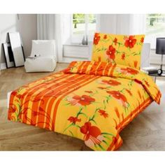 Ágynemű huzatok | FAVI.hu Comforters, Blanket, Bed, Home, Creature Comforts, Quilts, Stream Bed, Ad Home, Blankets