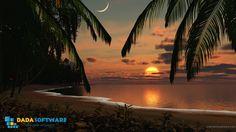 #digitalart #art #graphics #psd #download #photoshop #artistic #3d #studio #illustrator #vectorial #vettoriali