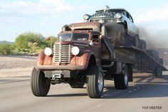 welderup rat rod   hot rod, rat rod Trucks Sept 26, 2012 19:20:46 GMT -5