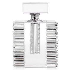 Chloe Perfume Bottle