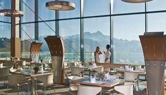 Panorama, Kulinarik, Auszeit: Die drei Schlagworte für die Adlerlounge in Osttirol. #enjoyosttirol #kulinarik #genuss #adlerlounge Lounge, Ceiling Lights, Lighting, Google, Home Decor, Time Out, Eagle, Architecture, Viajes