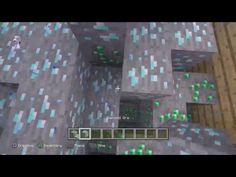 http://minecraftstream.com/minecraft-episodes/minecraft-prisonfaction-episode-1/ - Minecraft prison/faction episode 1  PS4 Alexis031004 vlogs and gaming videos the games I play gta5 and minecraft and ROBLOX and walking dead fan reaction videos I hope u enjoy