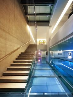 VILLA+154++/+ISV+Architects