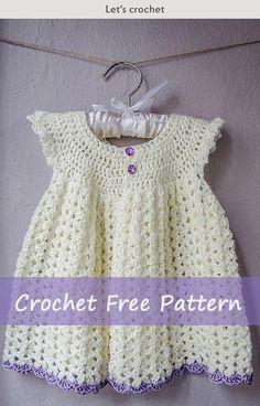 Crochet Dress Pattern Plus Size Fashion Dresses Jjshouse