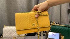 Chanel Backpack, Chanel Purse, Chanel Bags, Chanel Woc, Louis Vuitton Belt, Louis Vuitton Handbags, Replica Handbags, Designer Handbags, Designer Belts