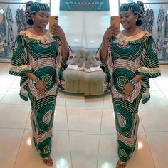 Ankara Gown Styles, Latest Ankara Styles, Latest African Fashion Dresses, Ankara Skirt And Blouse, Ankara Dress, African Wear, African Dress, Straight Dress, African Beauty