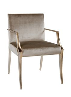 Magni-home-collection-agnes-armchair-furniture-armchairs-modern