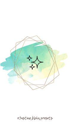 Logo Instagram, Instagram Symbols, Instagram Feed, Instagram Story, Wallpaper Iphone Quotes Backgrounds, Iphone Wallpaper, Winter Instagram, Blue Highlights, Instagram Highlight Icons