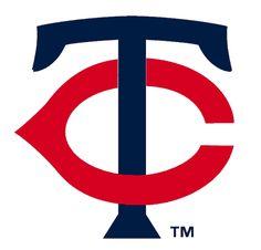 Minnesota Twins Logo #1