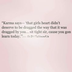 karma in t-minus 16 days xo Amazing Quotes, Great Quotes, Quotes To Live By, Inspirational Quotes, Karma Quotes, True Quotes, Funny Quotes, Divorce, Relationship Quotes