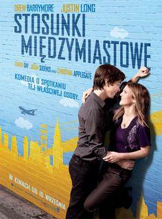 Stosunki międzymiastowe (2010)