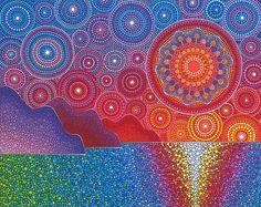 Imagen de http://ih0.redbubble.net/image.15217658.0541/flat,550x550,075,f.jpg.