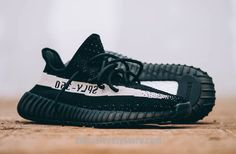 ... holds a free raffle in which the winner gets to purchase the sneaker  being raffled for $1. This weeks slang raffle is on the Adidas Yeezy Boost  350 V2  ...