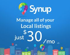 You don't always have to spend money for Local Business marketing. Sometimes, it just requires a bunch of creative ideas for you to reach out to the audience. Local Listings, Responsive Web Design, Local Seo, Competitor Analysis, Design Development, Clean Up, Business Marketing, Creative Ideas, Budgeting