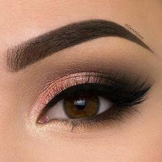Makeup Inspo, Makeup Ideas, Shooting Stars, Skin Makeup, Anastasia Beverly Hills, Makeup Junkie, Huda Beauty, Makeup Addict, Eyeshadow