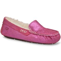 57030ffa142 32 Best HOT PINK SLIPPERS images in 2014 | Pink sandals, Pink ...