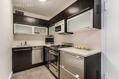 144 East 84th Street #8C is a sale unit in Upper East Side, Manhattan priced at $499,000.