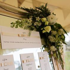 Wedding Photo Gallery | Eden Flower School & Wedding Flowers Wedding Photo Gallery, Wedding Photos, Classic Weddings, Flower Designs, Wedding Flowers, Table Decorations, School, Creative, Ideas
