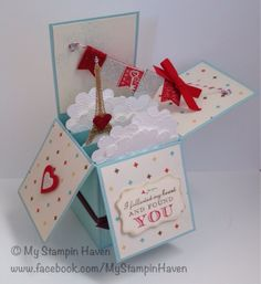 boxed valentines day cards for adults
