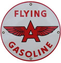 List of Famous Oil and Gas Company Logos and Names | Gas ... |Petrol Station Logos And Names