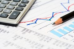 They are experienced and well know all over UK for our accounting, taxation, bookkeeping, payroll and other accounting services….