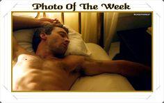 This weeks #H50 Photo of the week is