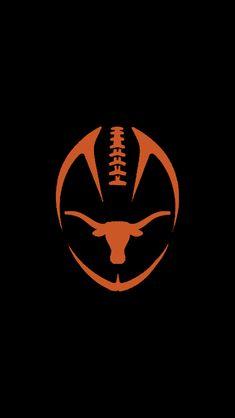 179 Best Texas Longhorns Football Images In 2019 Ut Longhorns