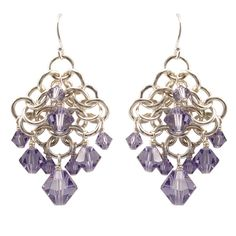Beaducation: Jewelry Making Tools, Supplies, and FREE Classes