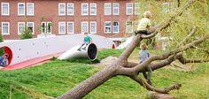 Into-the-Wild-Playground-13-FG « Landscape Architecture Works | Landezine