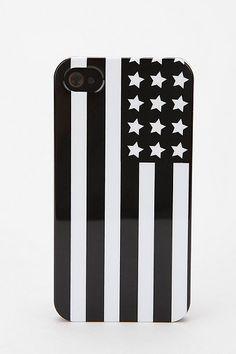 american flag case $16.00