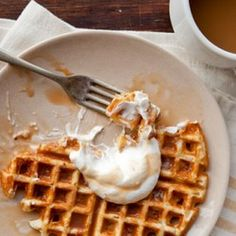 ... on Pinterest | Caramel Candy, Salted Caramels and Salted Caramel Sauce