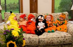 the most provocative halloween costumes - Google Search