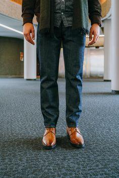 Seule /& SONS HOMME NOIR Slim Fit Jeans stretch coupe droite Marque Pantalon Jeans