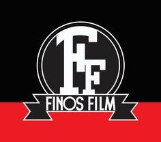 Οι κοινωνικές και δραματικές ταινίες της Φίνος Φιλμ απαρριθμούν ένα σύνολο 88 παραγωγών, με δυνατές ερμηνείες κορυφαίων ηθοποιών, που κατάφεραν να αποτυπώσουν πολλές πτυχές από τη ζωή του ελληνικού λαού.    Οι πρώτες ταινίες της Φίνος Φιλμ, κατά το πλείστον δραματ Old Greek, Greece Photography, Cinema, Welcome To My Page, My Childhood Memories, Youtube, Greek Life, Inspire Others, Old Movies