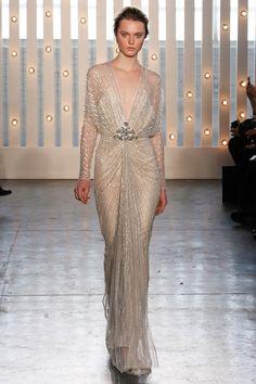 TOP10: Meus favoritos na New York Fashion Week!