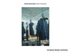 Vexed Generation: Puma Collaboration                      +