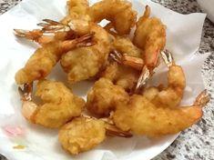 Long John Silvers Fish Batter Recipe - Food.com: Food.com